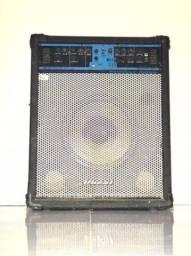 Cx amplificada da ONEAL por R$150,00
