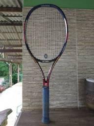 raquete de tênis yonex rdx 500