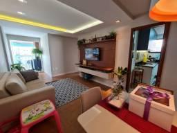 Excelente Apartamento 3 qts st sol da manhã Jardim Camburi