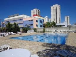 Apartamento Esplanada Park