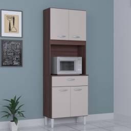 armário de cozinha - ofertão - entrega rápida
