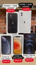 iPhones 11,12 12 pro max xr