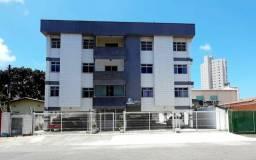 Título do anúncio: Apartamento no Dionisio Torres 3 quartos