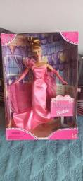 Barbie Pink Inspiration