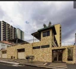 Apartamento à venda com 1 dormitórios em Alto, Piracicaba cod:V139287
