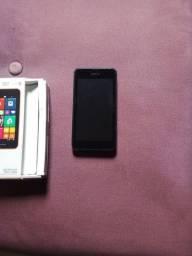 NOKIA Lumia 530 Dual Sim