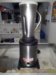 liquidificador profissional marca: vitalex