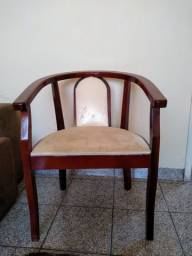 Cadeira sala
