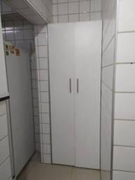 Apartamento para Venda em Vitória, Centro, 2 dormitórios, 1 banheiro
