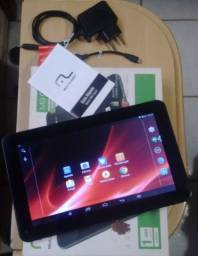 Tablet M9