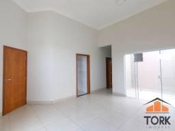 Título do anúncio: Residencial Portal Norte - Casas novas com terreno inteiro!