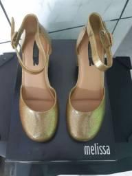 Vendo Melissa Original