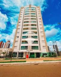 Título do anúncio: Belíssimo Apartamento no Park Sóter Residence (ao lado do Parque Sóter)