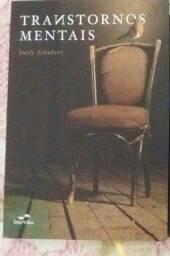 Transtornos Mentais-Suely Caldas Schubert