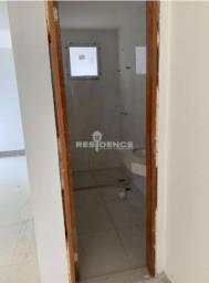Apartamento à venda com 2 dormitórios em Praia da costa, Vila velha cod:3640V