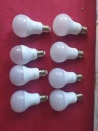 Kit de lâmpadas de led Barato