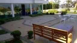 Casa em Juiz de Fora- Bairro Aeroporto Lazer completo