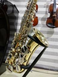 Sax Alto Amati