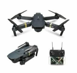 Drone - Venda pelo Super Atacado