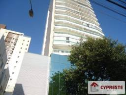 Apartamento novinho na Praia da Costa com 3 quartos sendo 1 suíte, 2 banheiros