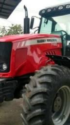 Mf 7180