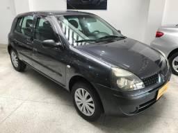 Renault Clio Expression - 2003