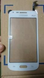 Tela touch Samsung Galaxy core plus