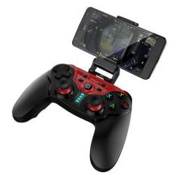 Controller para celular wireless