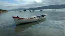 Ocker Fibras (Barcos em fibra) - 2019