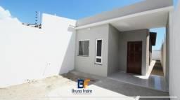 Adquira sua casa própria próxima a praia de Paracuru financiada e ainda não paga document