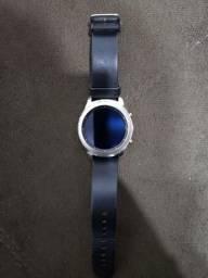 Relógio SmartWatch Gear S3