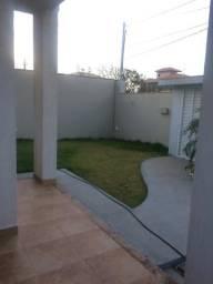 Casa Dúplex Interlagos