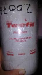 Filtro Sedimentador Racor Tecfil Psd 480/1