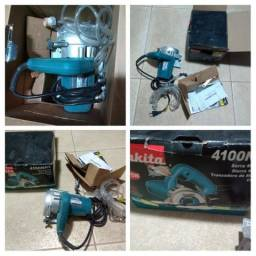 Makita( com manual)