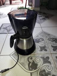 Vendo cafeteira Walita 100 reais wat 991301746