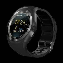 Relógio Smartter Ultratech® - ORIGINAL
