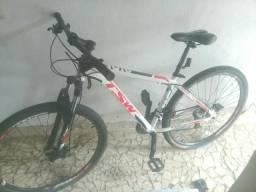 Bike tsw top !!!