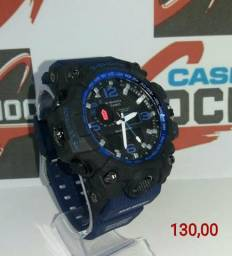 Relógio Masculino G shock