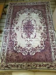 Tapete Abdalla Collection