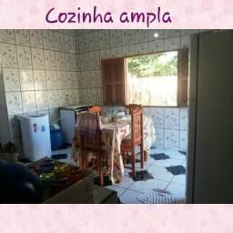 Casa no bairro Pérola do Maica.