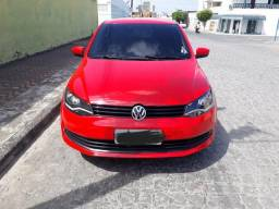 Gol trend 1.0 2014 Completo - 2014