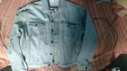 Jaqueta jeans Company