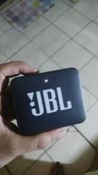 Caixinha JBL original prova dágua