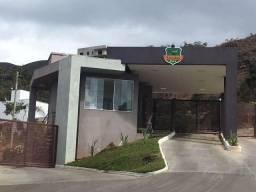 Loteamento em condomínio fechado na região de Nova Lima, lotes à partir de 780m²