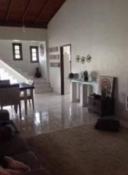 Casa à venda com 5 dormitórios em Ingleses do rio vermelho, Florianópolis cod:CA000664