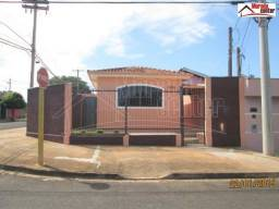 Casas na cidade de Araraquara cod: 5543