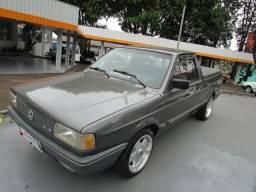 Saveiro 1.6 CL - 1995