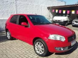 Palio essence 1.6 - 2011