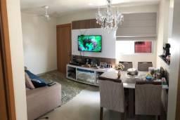 Aluguel Apartamento Chapada da Serra - Santa Cruz II - Prox Av. das Torres