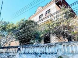 Casarão Duplex podendo ser residencial ou comercial +outra em anexo.7 Qtos,Piscina